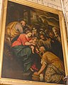 Montpellier,St Matthieu10,3e chapelle sud6,Adoration Mages.jpg