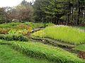 Montréal Jardin botanique 574 (8214210846).jpg