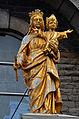 Montreal - Notre-Dame-de-Bon-Secours Chapel 01.jpg