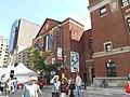 Montreal Amateur Athletic Association 11.JPG
