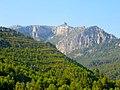 Montredon - panoramio.jpg