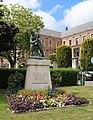 Montreuil Monument 1870.jpg