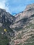 Montserrat - panoramio - ucsendre.jpg