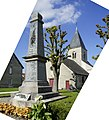 Monument église st-Basle Caurel 193.JPG