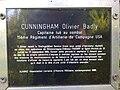 Monument Cunningham Plaque Jaulny 2009-08-05.jpg