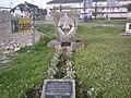 Monument au mort de la première guerre mondiale.jpg
