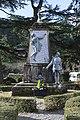 Monument aux morts - Archives départementales de l'Hérault - FRAD034-2637W-Agel-00001.jpg