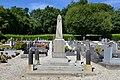 Monument aux morts de Saint-Martin-aux-Chartrains.jpg