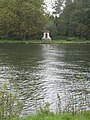 Monument by the Thames at Medmenham - geograph.org.uk - 956513.jpg