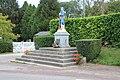 Monument morts Gapree 1.jpg