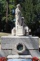 Monument morts Villié Morgon 6.jpg