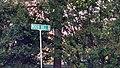 Moon Hill Road Street Sign.jpg