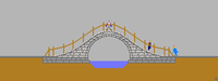 Moonbridge.png