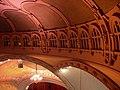 Moore Theatre interior 09.jpg