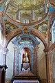 Morcote - Chiesa di Santa Maria del Sasso 20160627-07.jpg