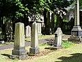 More dead folk. (2608320702).jpg
