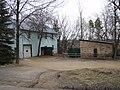 Moritz Bergstein Shoddy Mill.JPG