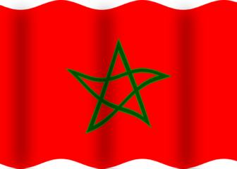 Morocco-flag.png