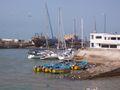 MoroccoEssaouira harbor.jpg