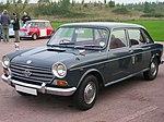 Morris 1800 1970.jpg