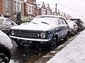 Morris Marina Coupe (4).jpg