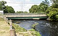 Morris Turnpike EB Bridge 20110902-jag9889.jpg
