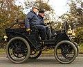 Mors 1898 6HP Dogcart on London to Brighton VCR 2010.jpg