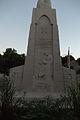 Morts civiles de la guerre 3186.jpg