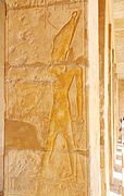 Mortuary-Temple-of-Hatshepsut7.jpg