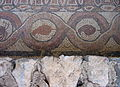 Mosaic on Plaošnik01.jpg