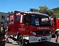 Mosbach - Feuerwehr Mosbach - Mercedes-Benz Atego 1328 AF - Magirus - MOS 2296 - 2018-07-01 13-33-50.jpg