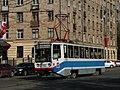 Moscow, Krasnokazarmennaya Street 9 (210).jpg