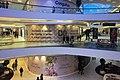Moscow, Metropolis mall(31329998900).jpg