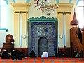 Moskee wagenstraat.jpg