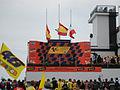 MotoGP podium 2010 Misano.jpg