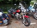 Moto Guzzi California 1100.JPG