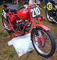 Moto Guzzi Special 175 cc.jpg