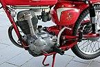 Moto Morini Corsaro, Motor 125 cm³, Bj. 1961, li. (2016-06-30 Sp).jpg