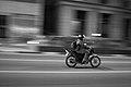 Motociclista na Avenida Paulista.jpg