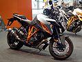 Motocykle KTM (MSP16).jpg