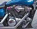 Motorcycle engine 11 2012.jpg
