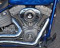 Motorcycle engine 3 2012.jpg
