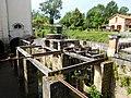 Moulin du Duellas (06).jpg
