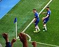 Mount's first Chelsea Goal.jpg