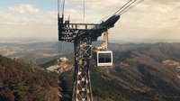 Файл:MountTsukuba-Ropeway-aerial lift-Japan-March5-2015.ogv