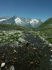 Mount Blanc 2 by andy205.jpg