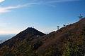 Mount Tsukuba view 3.jpg