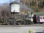 Mount Washington Cog Railway Chocorua.jpg