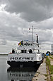 Mozart Belgian Tanker R03.jpg