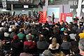 Mozilla Festival 2013, held at Ravensbourne, UK 29.JPG